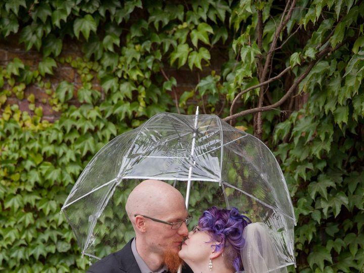 Tmx 1537910682 Fe55a3b8bf556c6f 1537910677 90db9faf0f304dcd 1537910664004 3 Hartley190 Vancouver, WA wedding planner