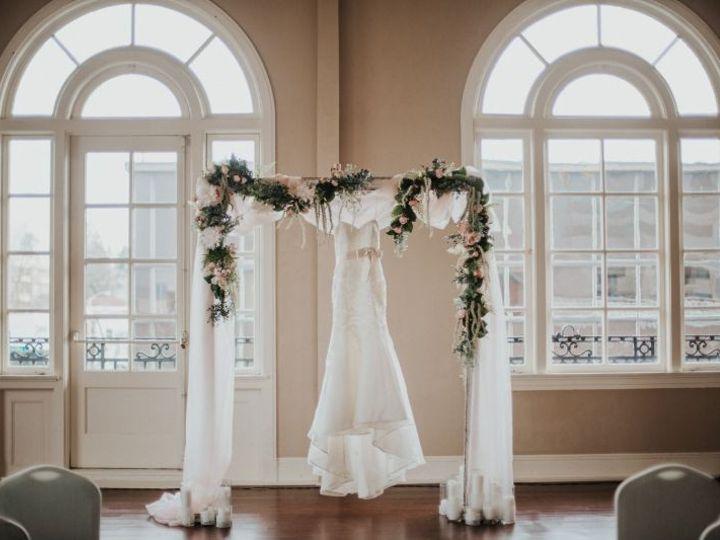 Tmx 1c1a5321 2 51 967205 1555709423 Vancouver, WA wedding planner