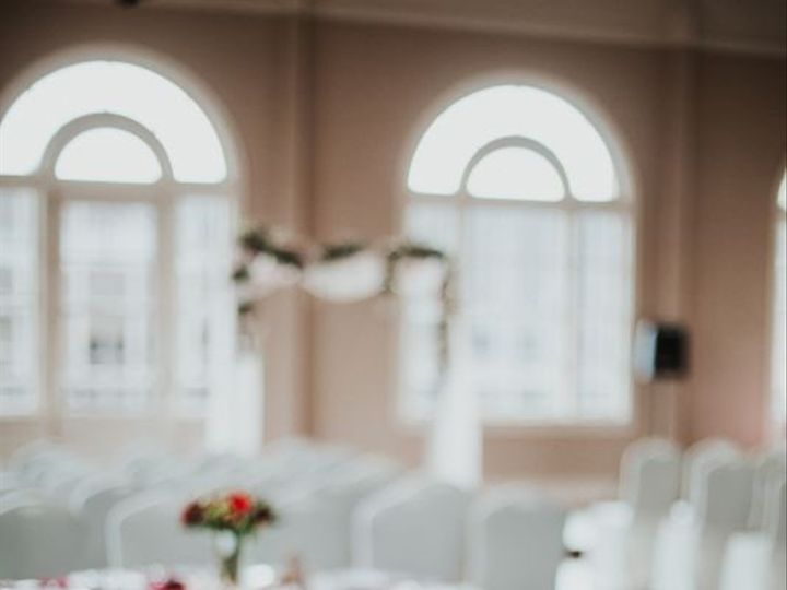 Tmx 1c1a5342 3 51 967205 1555709423 Vancouver, WA wedding planner