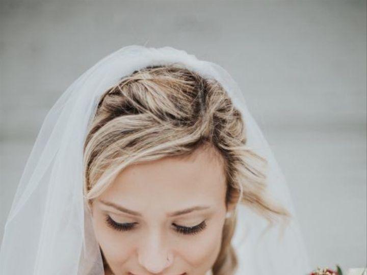 Tmx 1c1a5821 3 51 967205 1555709423 Vancouver, WA wedding planner