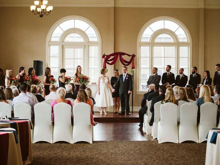 Tmx A 297 51 967205 1555709263 Vancouver, WA wedding planner