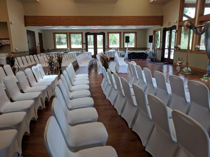 Tmx Img 20190323 125115 51 967205 1555709438 Vancouver, WA wedding planner