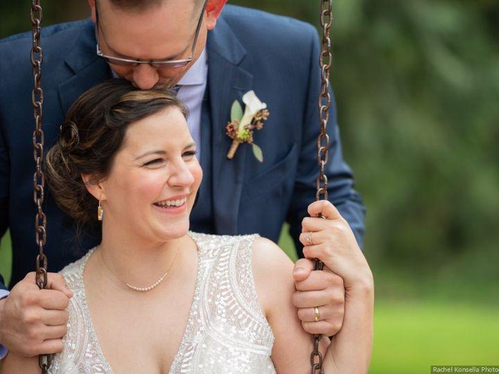 Tmx Rkp 51 967205 1561734070 Vancouver, WA wedding planner