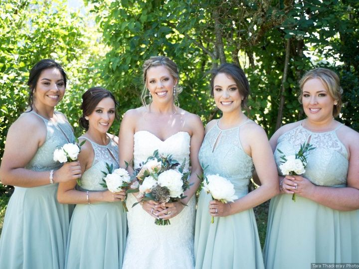 Tmx T30 11509593 51 967205 Vancouver, WA wedding planner
