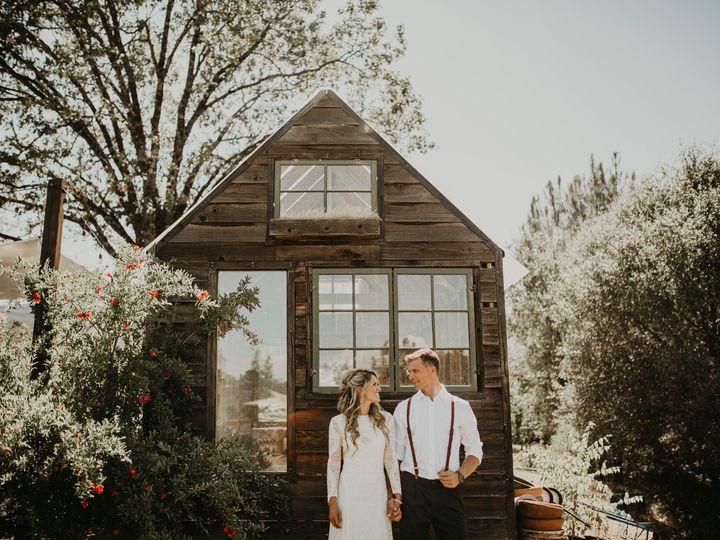 Tmx 2q5b0711 51 977205 159424273136353 Shingle Springs, CA wedding photography