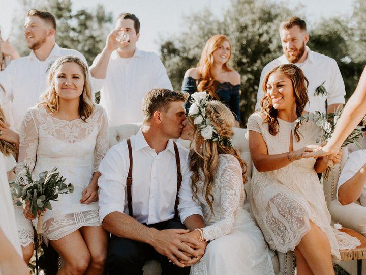 Tmx 2q5b1263 51 977205 159424272124656 Shingle Springs, CA wedding photography