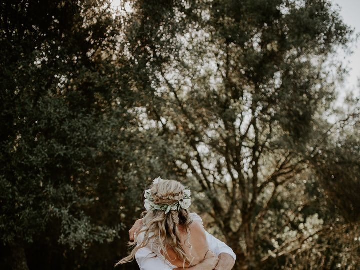 Tmx 2q5b1313 51 977205 159424271353661 Shingle Springs, CA wedding photography