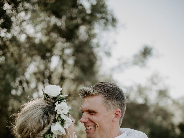 Tmx 2q5b1324 51 977205 159424270930652 Shingle Springs, CA wedding photography