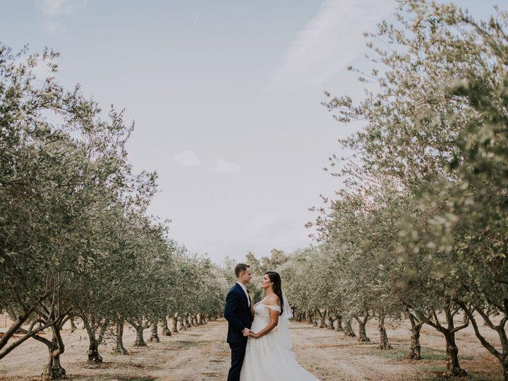 Tmx 2q5b1753 51 977205 159424296179055 Shingle Springs, CA wedding photography