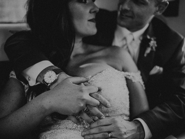 Tmx 2q5b1861 51 977205 159424295040143 Shingle Springs, CA wedding photography