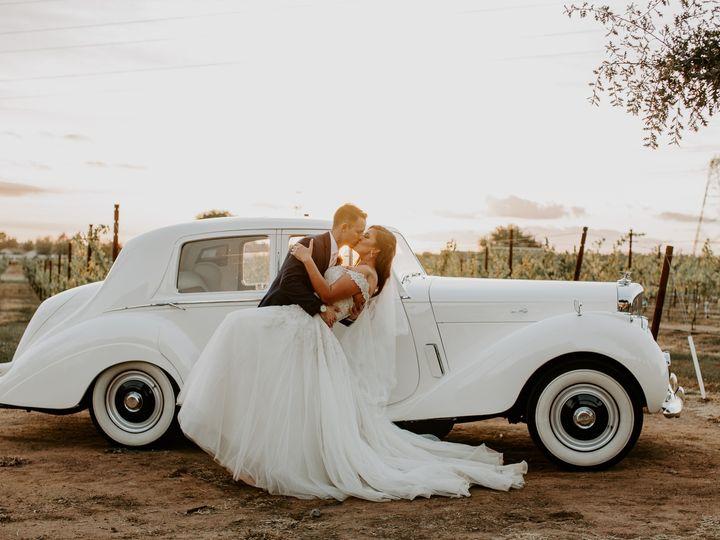 Tmx 2q5b1898 51 977205 159424294044023 Shingle Springs, CA wedding photography