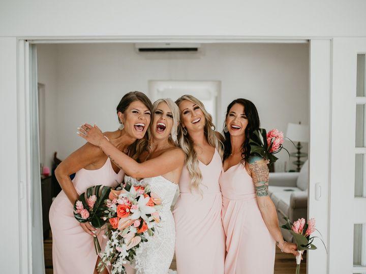 Tmx 2q5b4706 51 977205 159424281891407 Shingle Springs, CA wedding photography