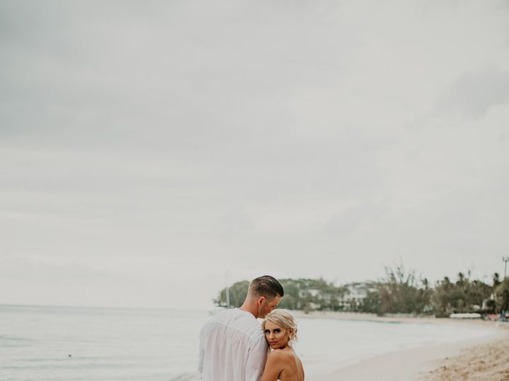 Tmx 2q5b5283 51 977205 159424277039696 Shingle Springs, CA wedding photography