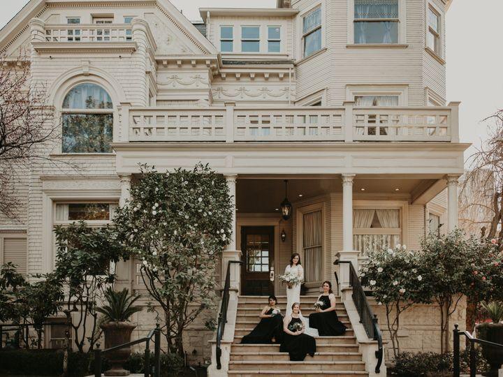 Tmx 2q5b6074 51 977205 159424442481923 Shingle Springs, CA wedding photography