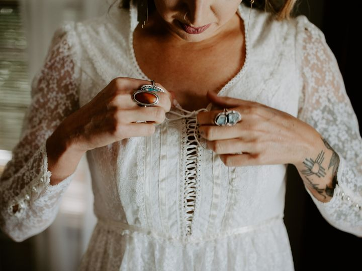 Tmx 2q5b6414 51 977205 159424403622781 Shingle Springs, CA wedding photography