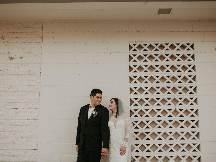 Tmx 2q5b6773 51 977205 159424446083008 Shingle Springs, CA wedding photography