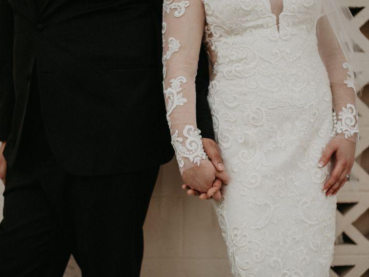 Tmx A82a7478 51 977205 159424446433520 Shingle Springs, CA wedding photography