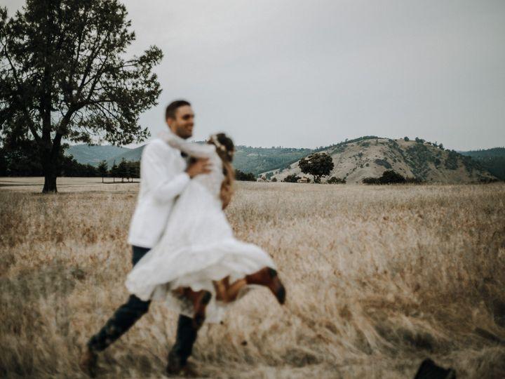Tmx Img 8000 51 977205 159424401122275 Shingle Springs, CA wedding photography