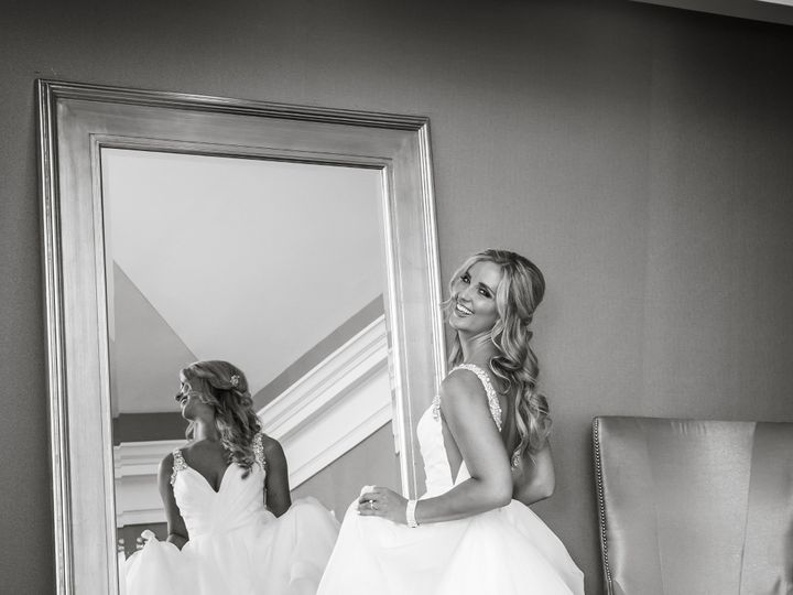 Tmx Bride Room2 51 1808205 1573246537 Schaumburg, IL wedding beauty