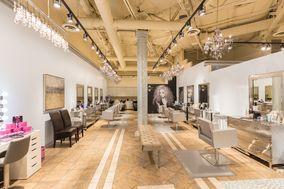 The Hills Beauty Lounge