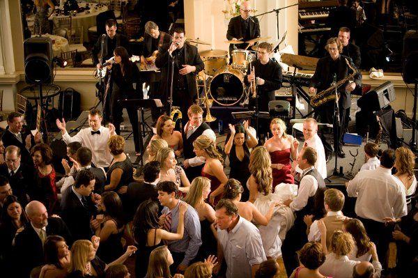 Tmx 1288904884976 06952 Bethlehem, PA wedding band