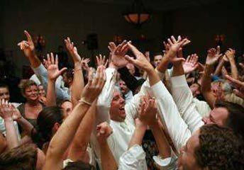 Tmx 1326888568009 5ceeda5d6f8844249a43962fce5e36a8 Bethlehem, PA wedding band