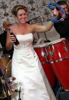 Tmx 1326888661603 E7840fdb9310426da9b4a8771cf4b231 Bethlehem, PA wedding band