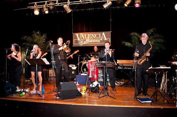 Tmx 1326888751793 0828NEWAllisonWilliams52811 Bethlehem, PA wedding band