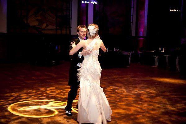 Tmx 1326888764964 0971NEWAllisonWilliams52811 Bethlehem, PA wedding band