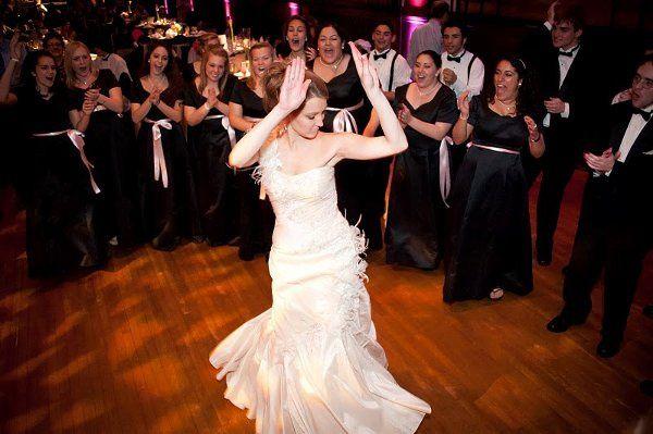 Tmx 1326888853367 0864NEWAllisonWilliams52811 Bethlehem, PA wedding band