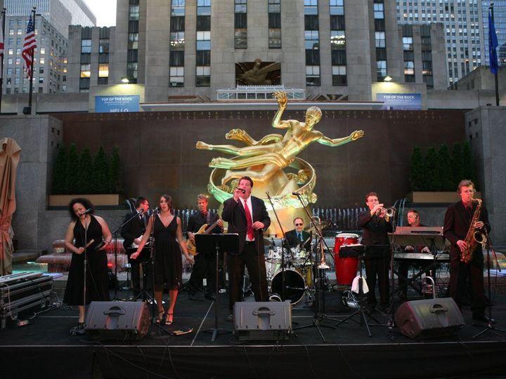 Tmx 1360022705952 011005 Bethlehem, PA wedding band