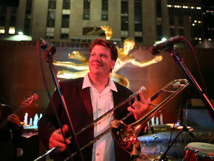 Tmx 1360022724715 011008 Bethlehem, PA wedding band