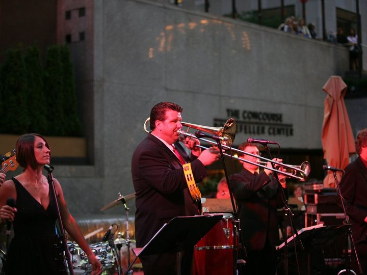 Tmx 1360022803028 011106 Bethlehem, PA wedding band