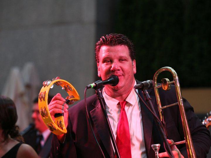 Tmx 1360022821586 011112 Bethlehem, PA wedding band