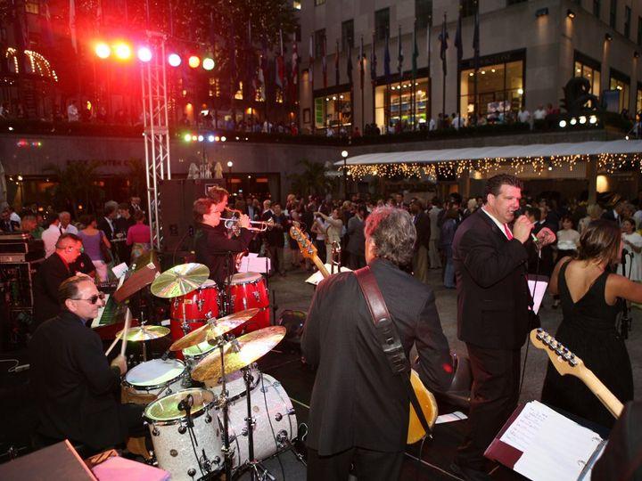 Tmx 1360022840559 011130 Bethlehem, PA wedding band