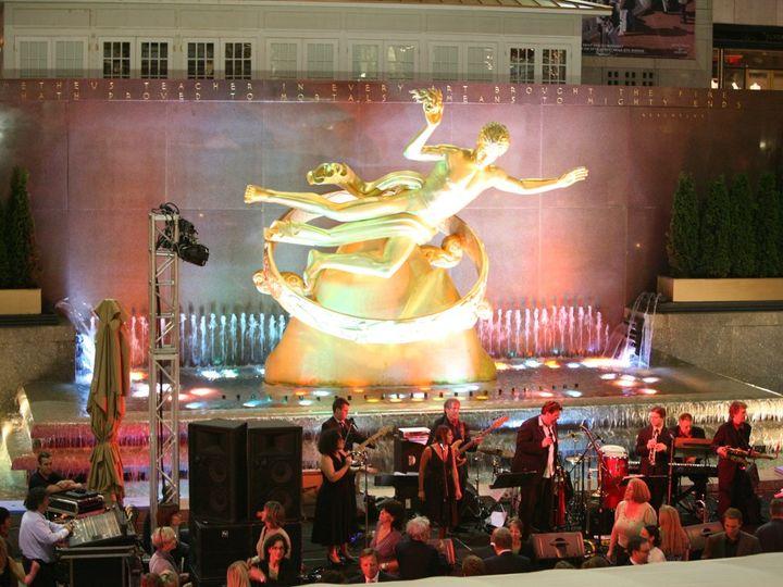 Tmx 1360022882184 011227 Bethlehem, PA wedding band