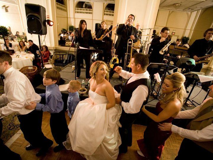 Tmx 1360022927694 0704 Bethlehem, PA wedding band