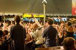 Philadelphia Funk Authority image