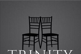 Trinity Special Event Rentals, LLC