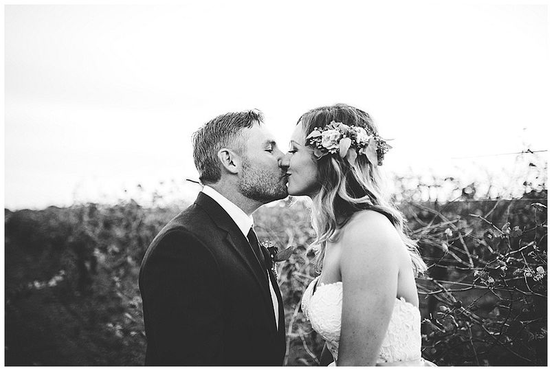waddell vineyard wedding ada oklahoma pictures sav