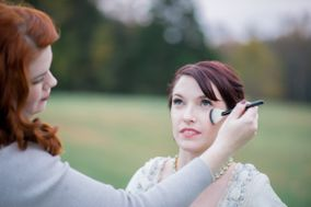 Jennylafleur Hair & Make-Up Artistry