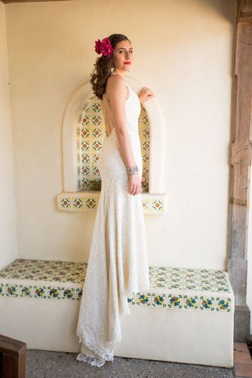 something bridal dress attire san luis obispo ca weddingwire