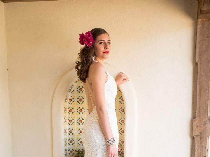 Tmx 1458164623235 Casitasestatefashion 26 Arroyo Grande, California wedding dress