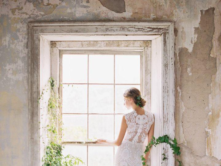 Tmx 1458164695221 Cheyennelo058 Arroyo Grande, California wedding dress