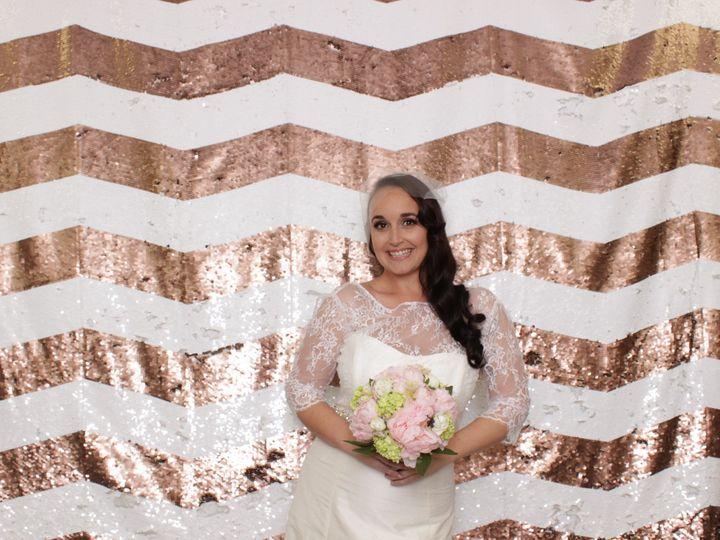 Tmx 1458164799182 Something Bridal Grand Opening Pb117 Arroyo Grande, California wedding dress