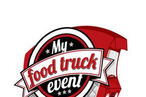 My Food Truck Event