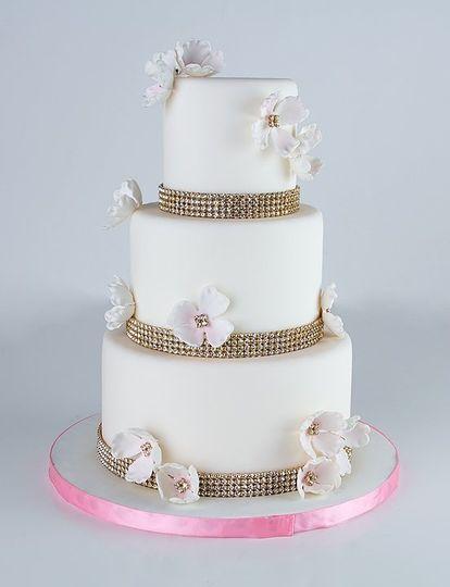 cake05web