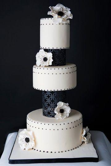 cake01web
