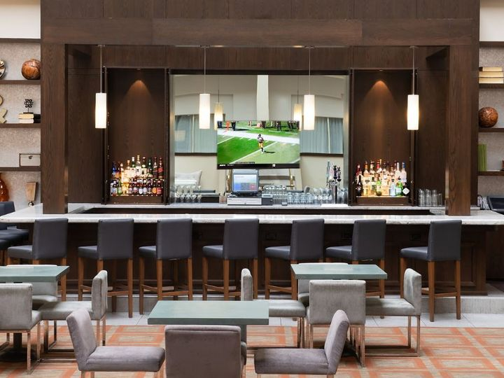 Tmx Atrium Bar 51 1039205 Plymouth Meeting, PA wedding venue