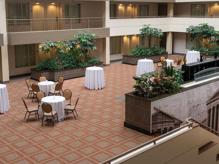 Tmx Dsc 8267 Edit 51 1039205 Plymouth Meeting, PA wedding venue